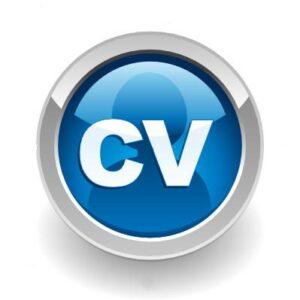 curriculum_logo